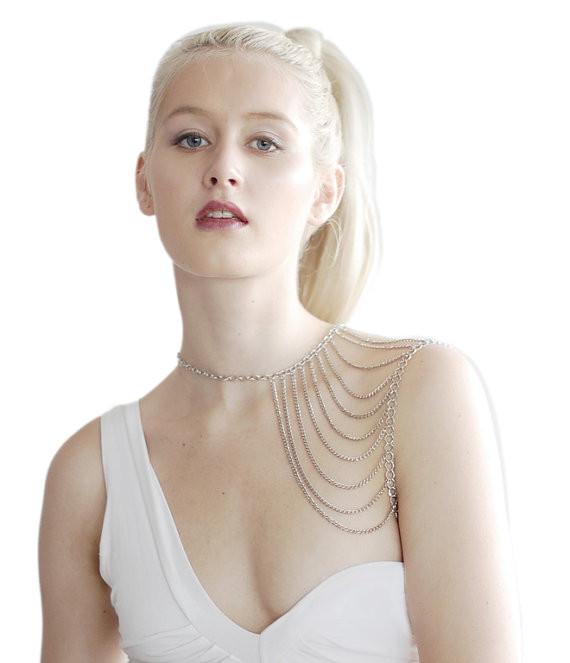 Buy 2015 New Hot Sale Fake Gauges Tongue Ring Fake Septum Ring Fake