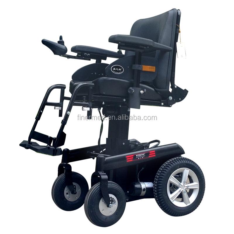 Fantastic Height Adjustable Power Lift Up Seat Wheelchair Buy Power Lift Up Seat Wheelchair Height Adjustable Power Lift Up Seat Wheelchair Height Adjustable Machost Co Dining Chair Design Ideas Machostcouk