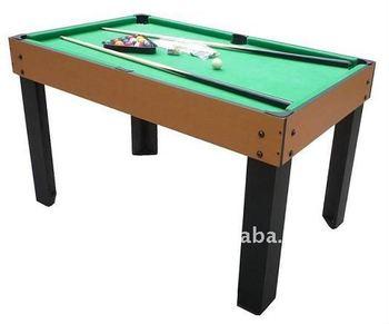 Small Pool Table cheap price mdf mini kids pool table - buy mini pool table,small