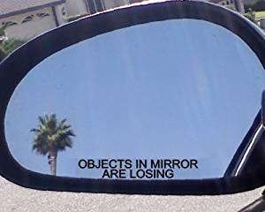For Volvo v70 2000-2003 Left passenger side blue Aspheric wing mirror glass