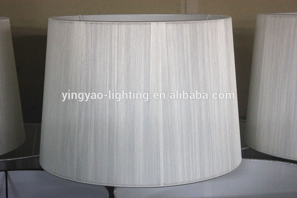 tamarind seed lampshade making instructions paper packaging machine?