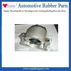 Wholesale Car Parts Auto Spare Parts-For Land Rover Parts Bushing-RBX101810 Made In China