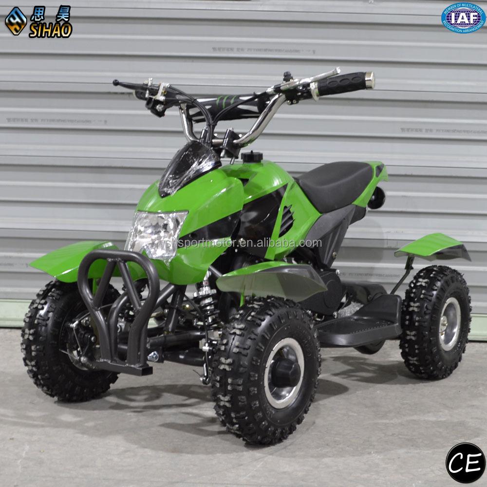 mini-quad-kids-gas-powered-atv-50cc-for-sale