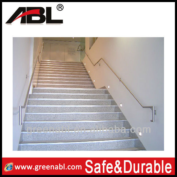 Stainless Steel Medical Handrails, Stainless Steel Medical ...