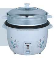 rice cooker stove