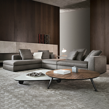 Best selling Living room sofa set design and price S122, View sofa ...
