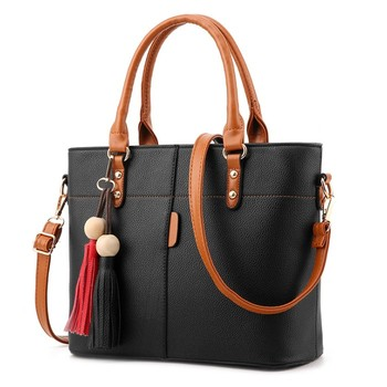 17d778e2a96 zm23376a fashion handbags 2017 new design ladies fancy bags wholesale