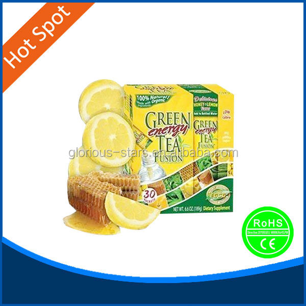 Xq 359 In 2014,Selling Products Green Energy Tea Fusion Taste Very ...