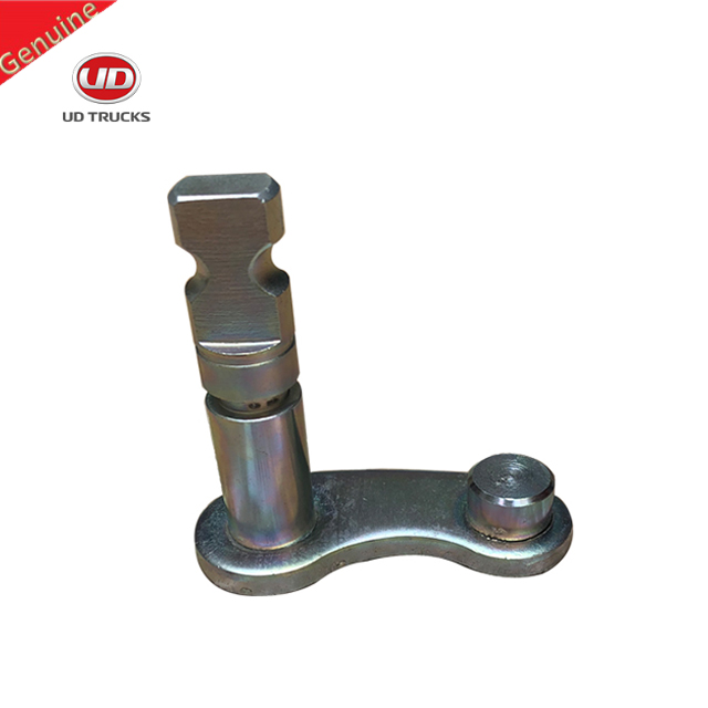 Nissan Diesel UD Truck Parts 100% Genuine Lever Assy 32880-90015
