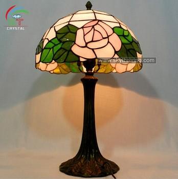 Nieuw Tiffany Lamp,Tiffany Lampen Reële - Buy Tiffany Lamp,Tiffany WJ-07