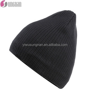 fb07e3824eb Slouchy Hat Men