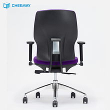New Era swivel chair light weight cable control novelty office chair computer desk chair