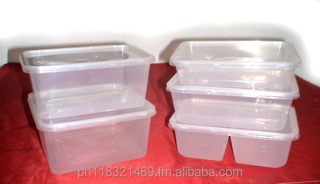 Philippines Microwave Food Container Manufacturers And Suppliers On Alibaba