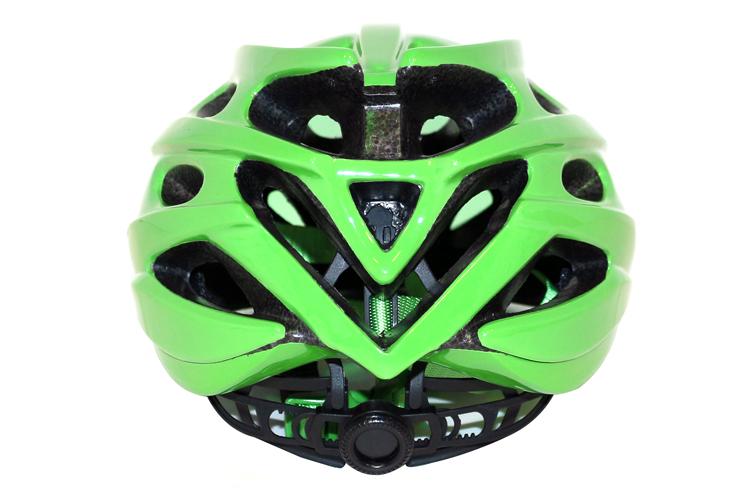 2018 Hot sale breathable cycling safety helmet bike helmet bicycle helmet 7