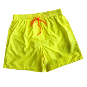 Hot Selling Factory Men surf Short Swim Short Board Shorts custom beach shorts