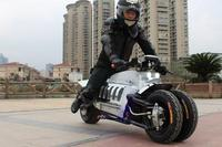 Trade Assurance Cheap Price hot sale wholesale Racing Motorcycle