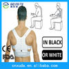 AOFEITE Magnetic Posture Back Support Brace Belt Help you correct your posture