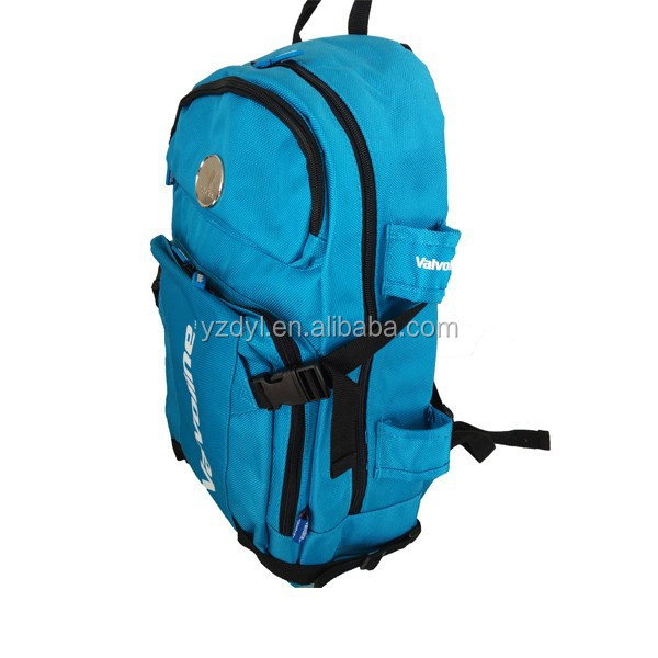 2014 newest design laptop backpack bag and computer accessories