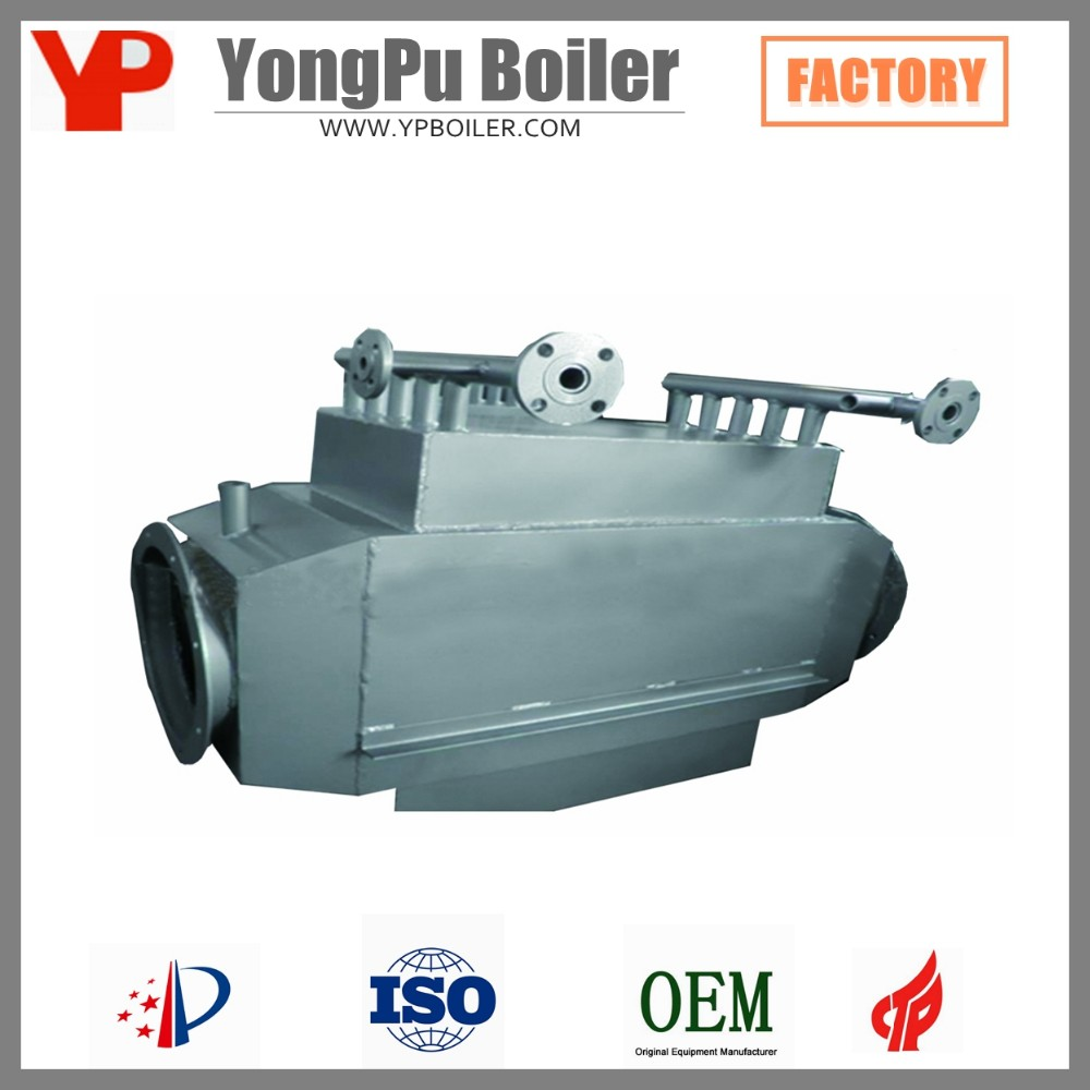 Manufacturing Boiler Economizer, Manufacturing Boiler Economizer ...