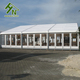 China Marquee Tent Supplier 15m Width Luxury Tent House For Wedding Party