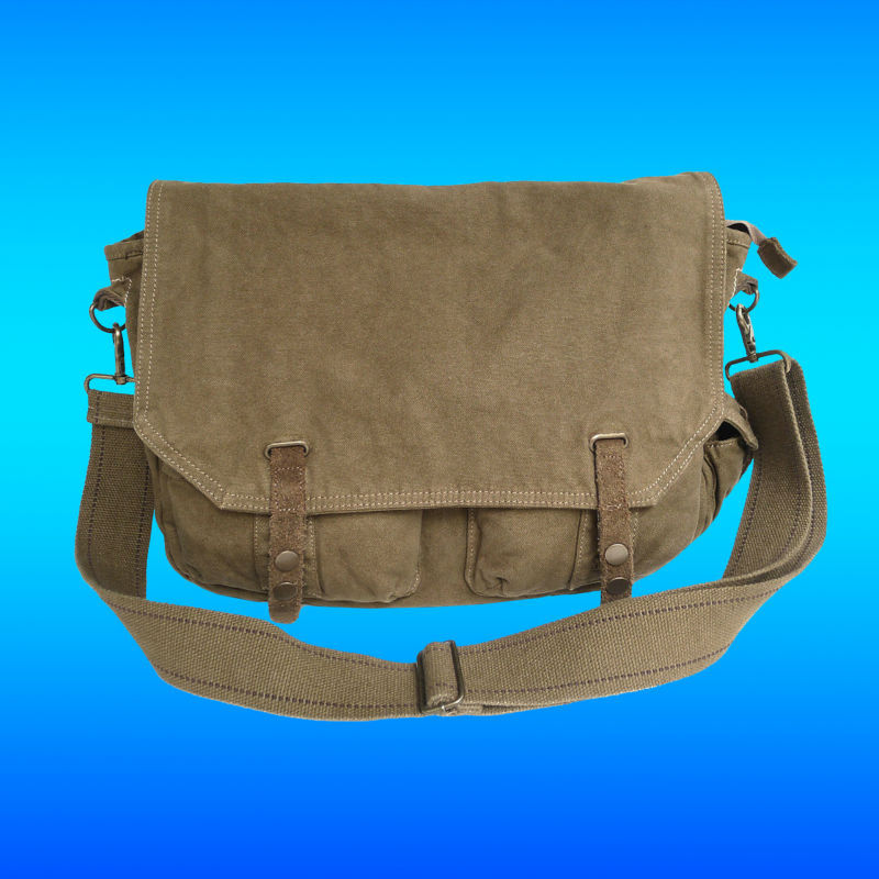 Canvas Backpack Buy Gas Powered Gasoline Engine Grass