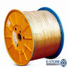 Brass Coated Steel Tyre Wire Radial Tyre Steel Cord Manufacturers