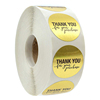 /product-detail/hot-sale-self-adhesive-paper-custom-round-thank-you-label-sticker-roll-62020022972.html