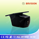 special car rear view camera back up camera robust IP68