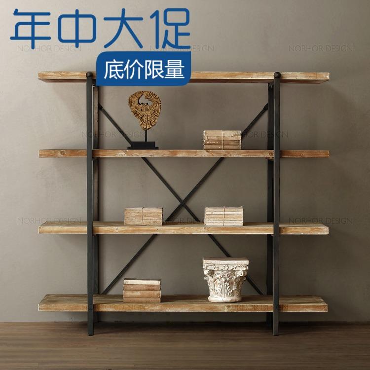 faire le vieux plateau de fer forg biblioth que biblioth que salon de clins de bois cadre multi. Black Bedroom Furniture Sets. Home Design Ideas