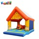 Inflatable bouncer for kids mini inflatable bouncer small jumping castle