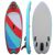 wholesale DWF material inflatable SUP Whitewater Inflatable Paddle Board