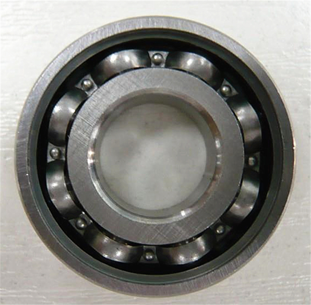 gearbox bearing DG358220-1SH deep groove ball bearing
