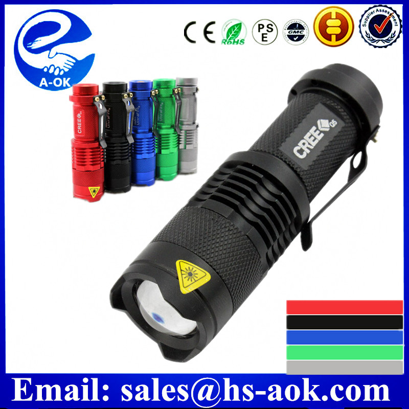 Torch Light Manufacturers Rechargeable Torch Led Rechargeable ...