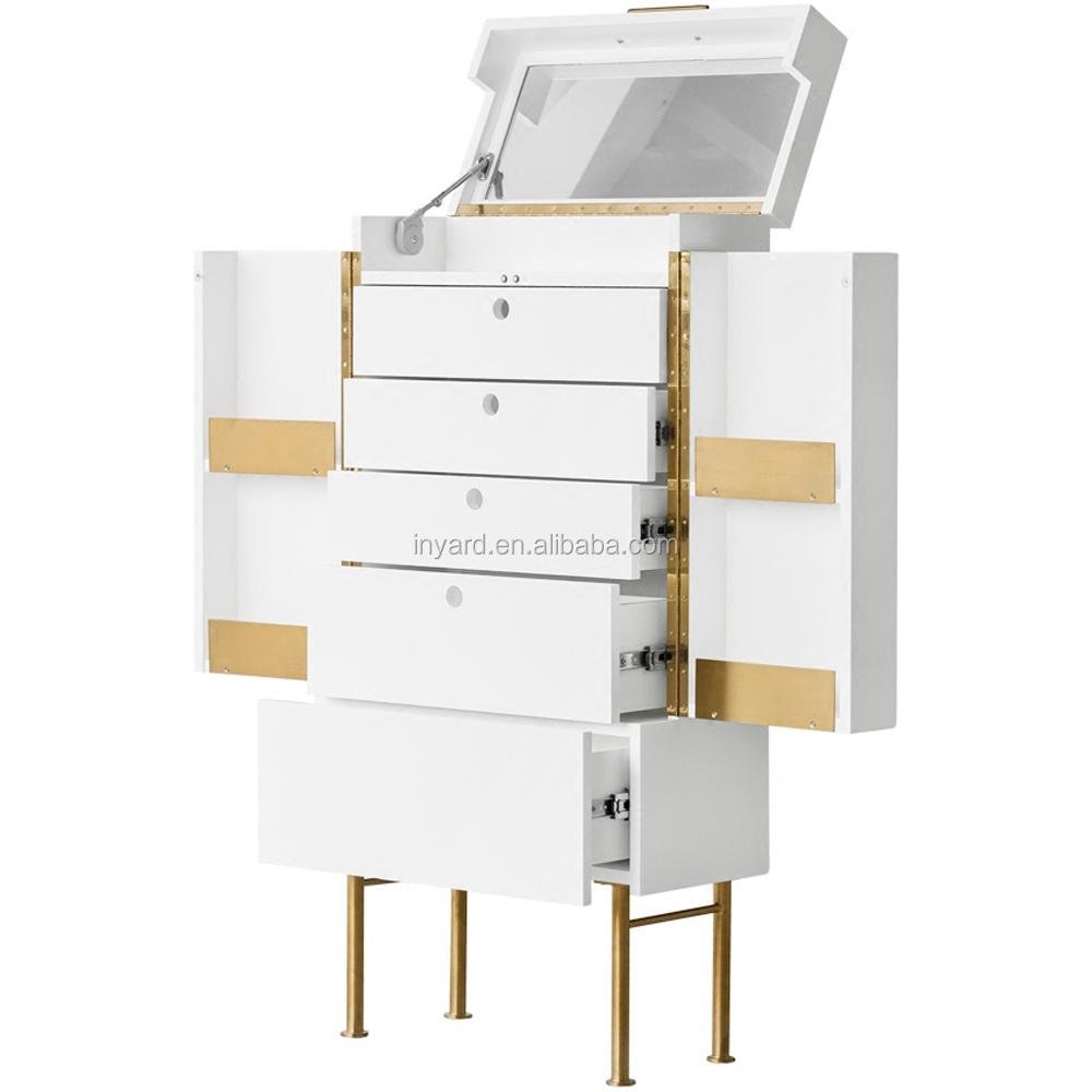 Dresser Mirror Stand Supplieranufacturers At Alibaba