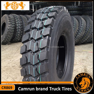 truck tyre 1000-20 price mrf tyre for truck