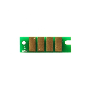 Compatibele toner chip voor Ricoh 277N SP277SN SP277SF 2.6 k 6.4 k printer chip