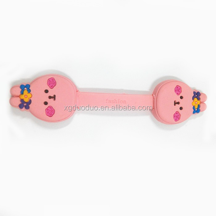 New Fashion headset/earphone cable tie winders