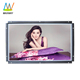 Open Frame 10 12 13 15 15.6 Inch Tft Color Lcd Monitor Display With 12V Dc Input