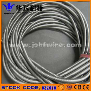 Customized Electric Stove Wire High Temperature Resistance - Buy Customized,Electric on