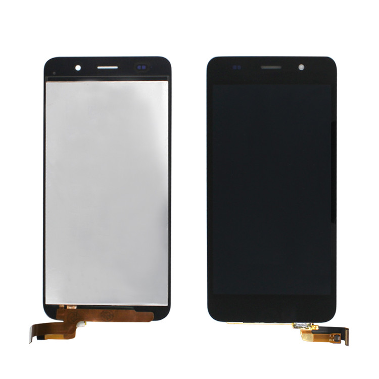 Wholesale for Huawei NOVA lite lcd display assembly,repair part touch screen for NOVA lite