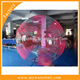 Aqua ball,water roller ball,inflatable aqua orbs