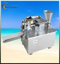 wholesale prices chinese dumpling maker /machine to make samosa/wonton/spring roll/curry puff