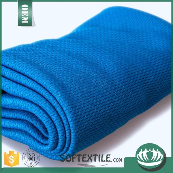 Brand new softextile luxury exquisite sweat towel with high quality