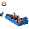 CNC Metal Stud Machine