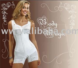 72913fd52 Ardyss Magic Body Shaper