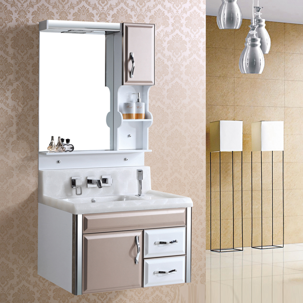 bathroom box bathroom vanity box bathroom vanity box suppliers and manufacturers at alibabacom