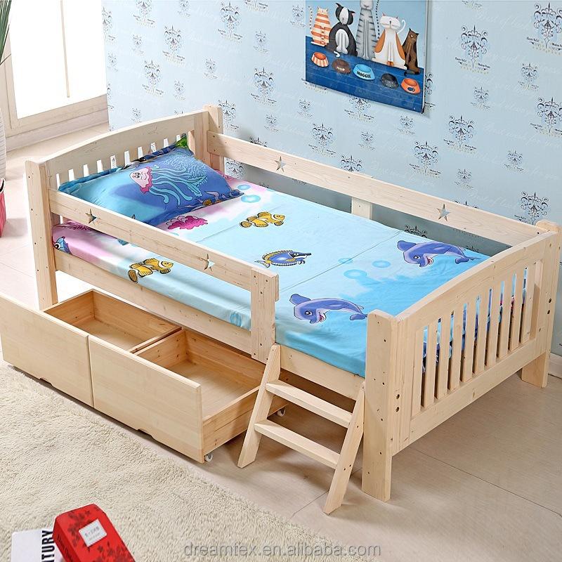 Venta al por mayor camas nios baratas compre online los for Camas ninos baratas