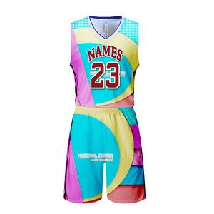 4afbc4a7b Blank Blue Basketball Jersey Basketball Shirt Wholesale