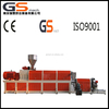 Chinese manufacturer cable making equipment granules making machine