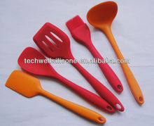 Target Kitchen Utensils, Target Kitchen Utensils Suppliers And  Manufacturers At Alibaba.com